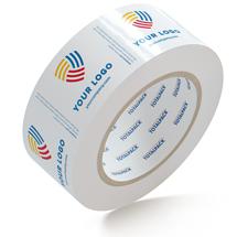 Custom Surface Printed Tape