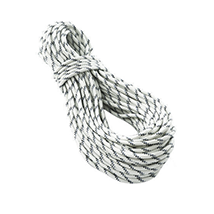 Industrial Ropes