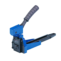Industrial Staplers & Staples