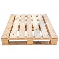 Pallets & Lumber