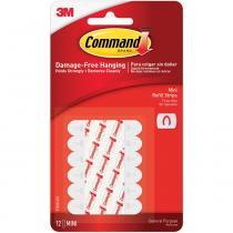 3M Command™