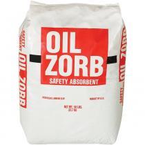 Oil Dry