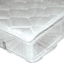 Furniture Covers and Mattress Bags