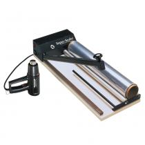 Shrink Film Equipment