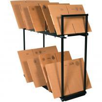 Carton Stands