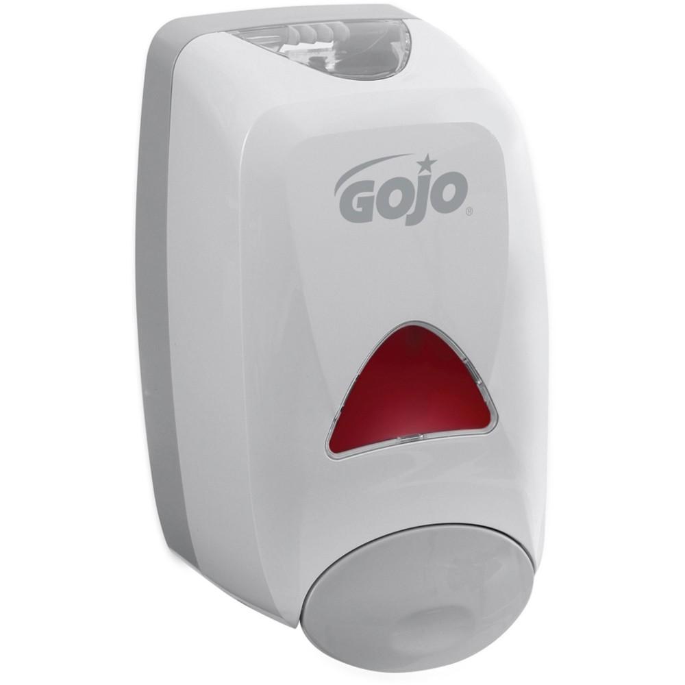 Gojo Dispenser 5150-06 For Antibacterial Handwash