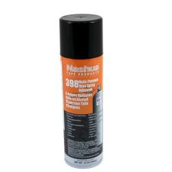 Adhesive Aerosol Spray 12 Units