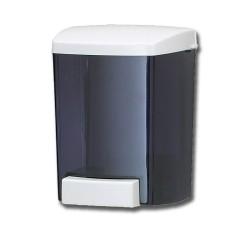 30 Oz Clear Soap Dispenser Refill