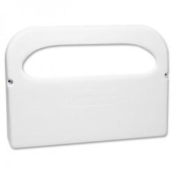 Dispenser For Toilet Seat Cover  5000/Case (Cj-5082)