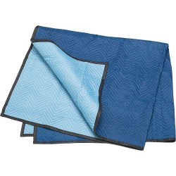 Moving Blanket Cotton-Poly 72X80