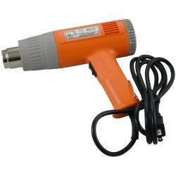 Industrial Shrink Heat Gun
