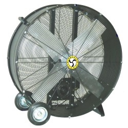 Industrial Belt Drive  Fan 42