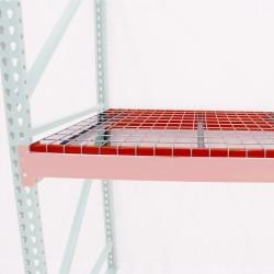 Wire Decks 42