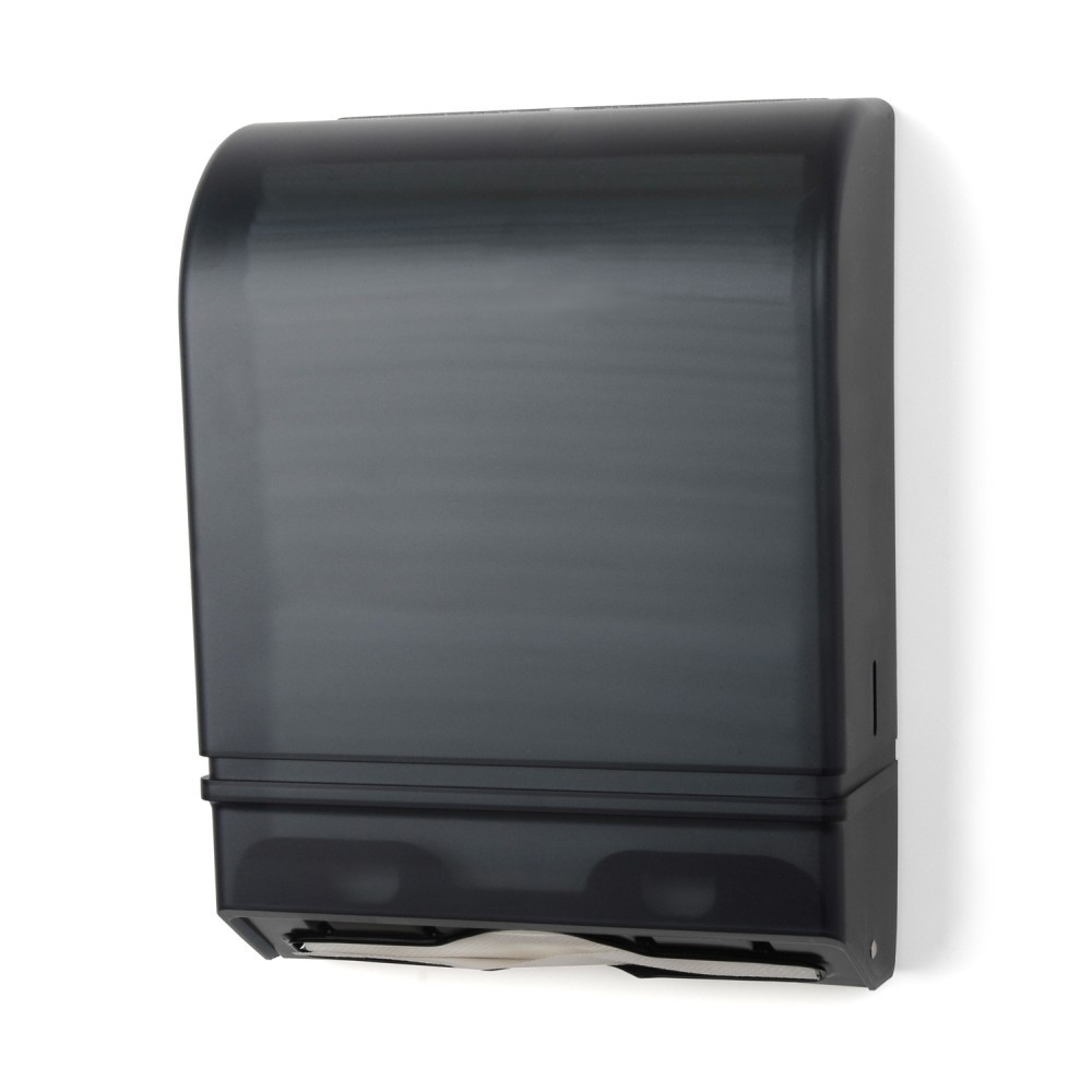 TOTALPACK® Multi-Fold Towel Dispenser
