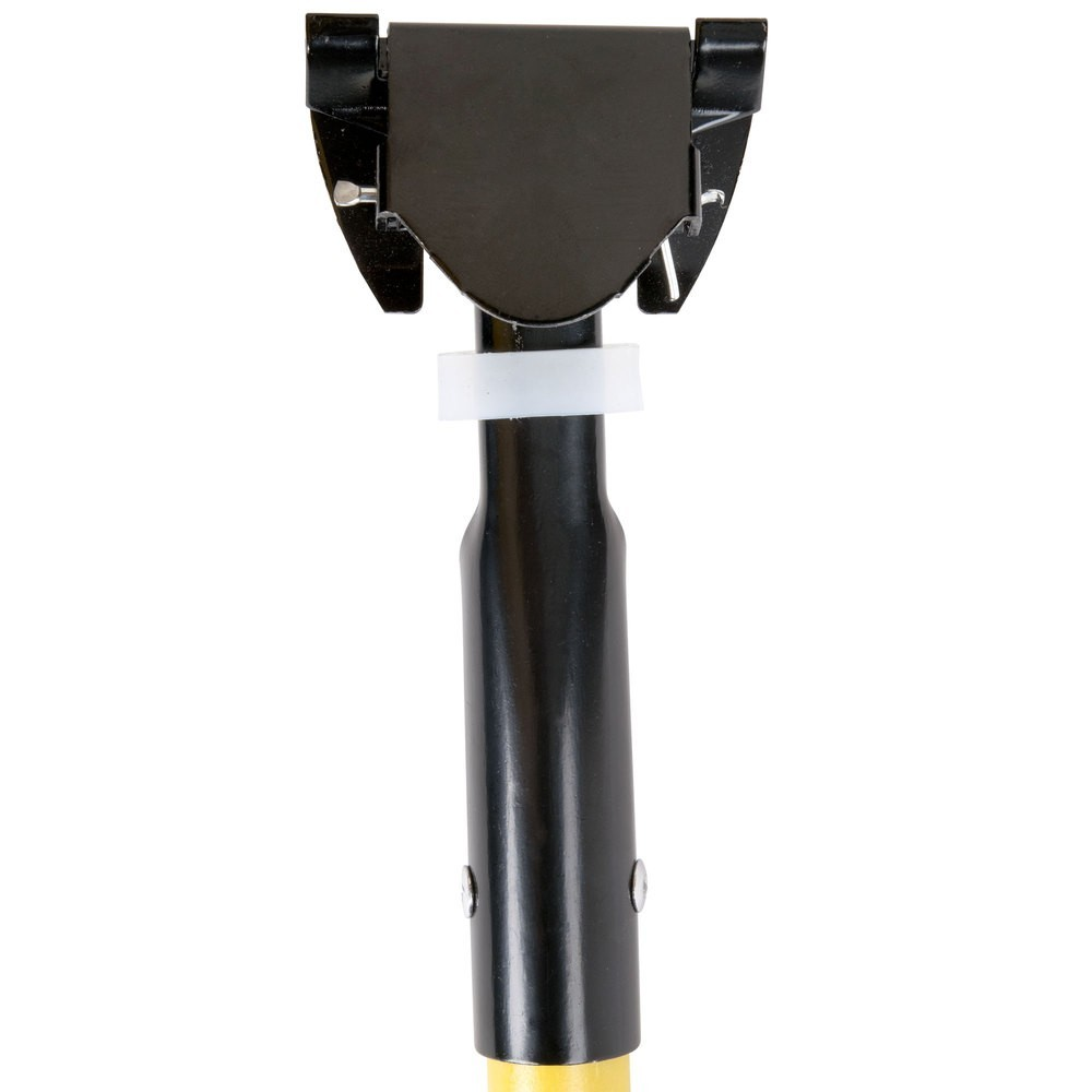 "TOTALPACK® 60"" Metal Swivel Handle For Mop"