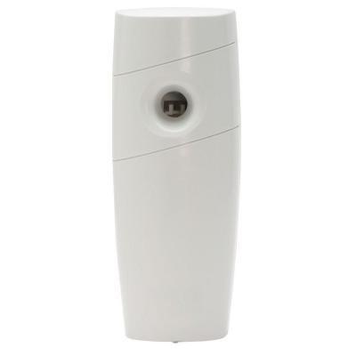 TOTALPACK® Air Freshener Dispenser