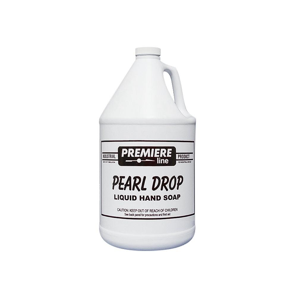 Premiere Line 1 Gallon Industrial Soap, 1 Unit