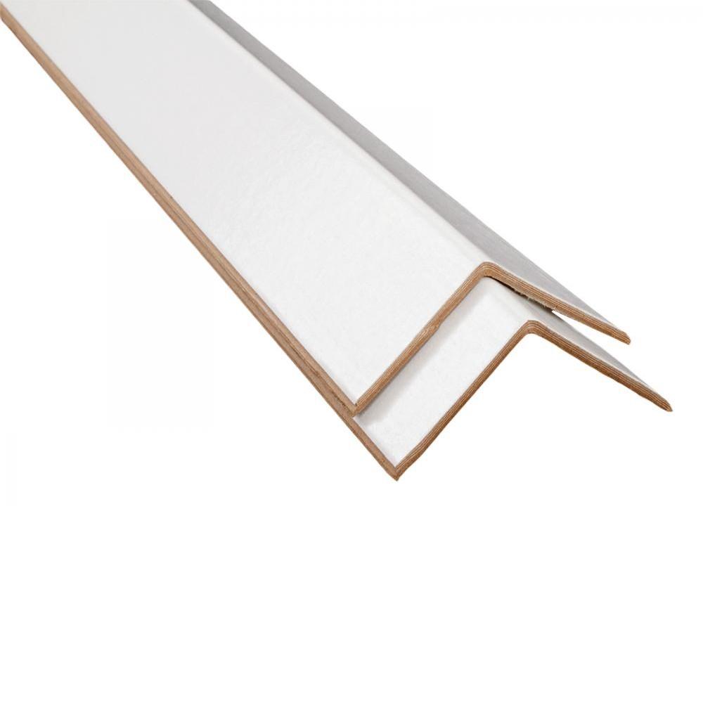 TOTALPACK® Medium Duty Edge Protectors