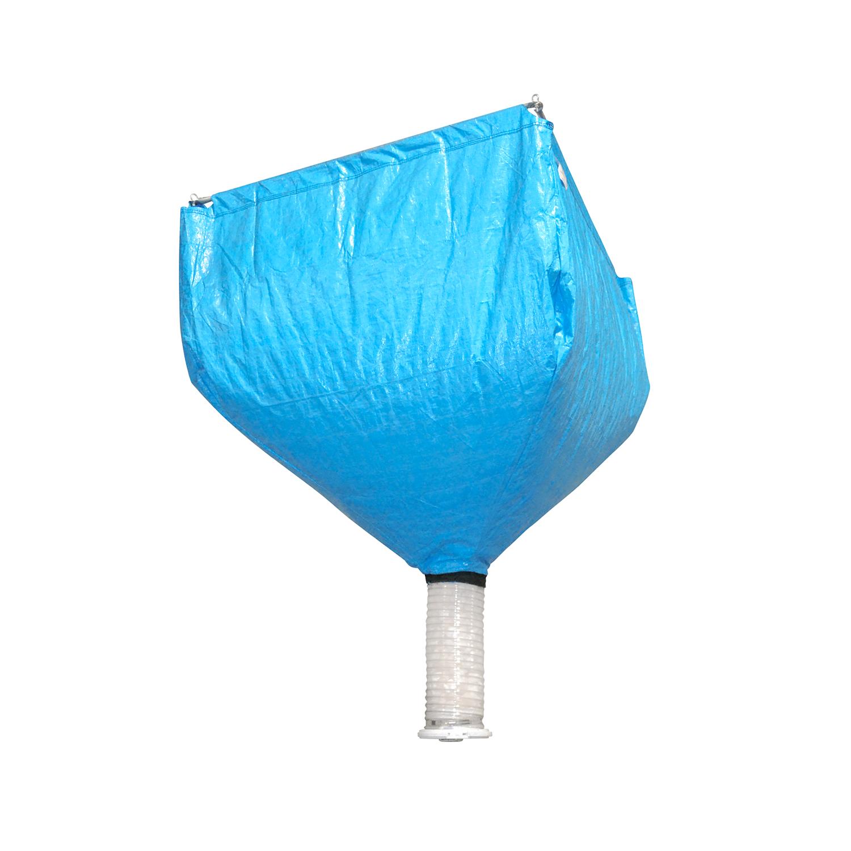 TOTALPACK® 30 Cubic Feet Loose Fill Dispenser