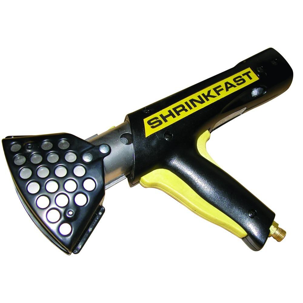 ShrinkFast® Shrink Wrap System Gun 975