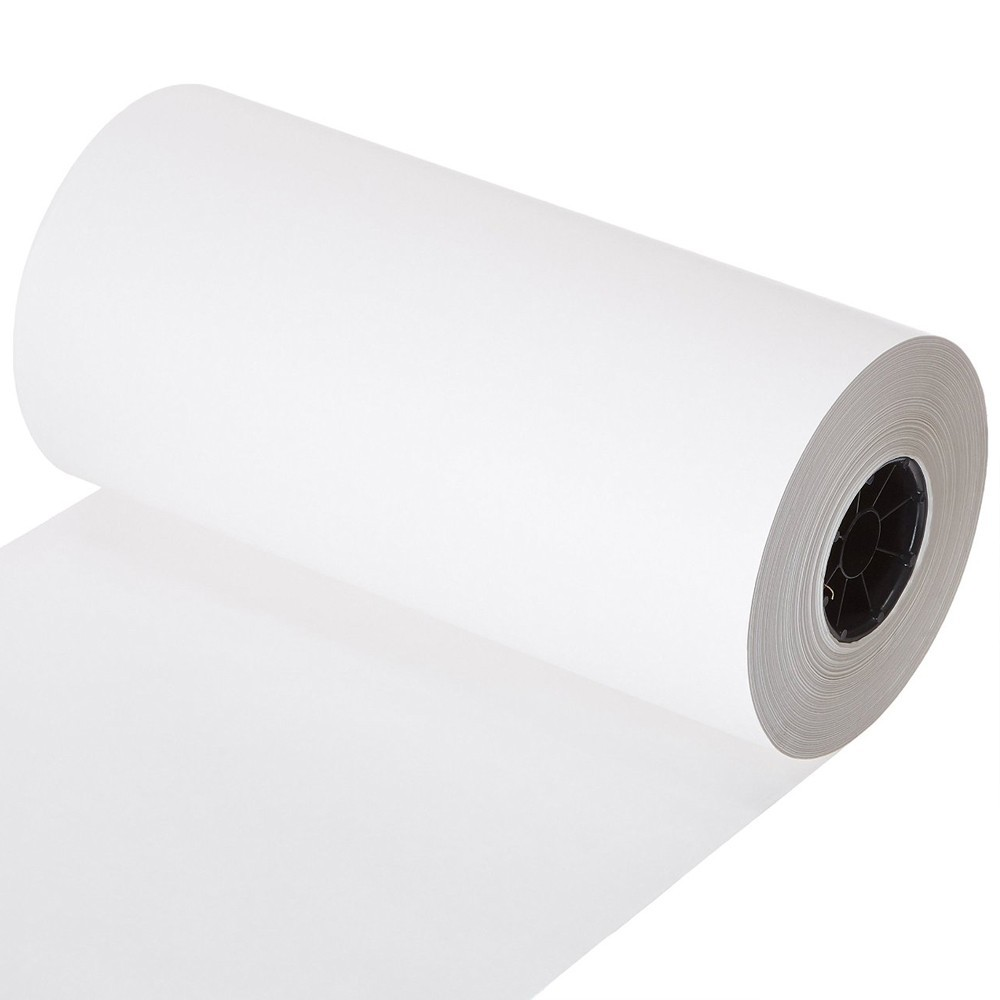 "PAPER BUTCHER ROLL WHITE 24"" X 720FT"