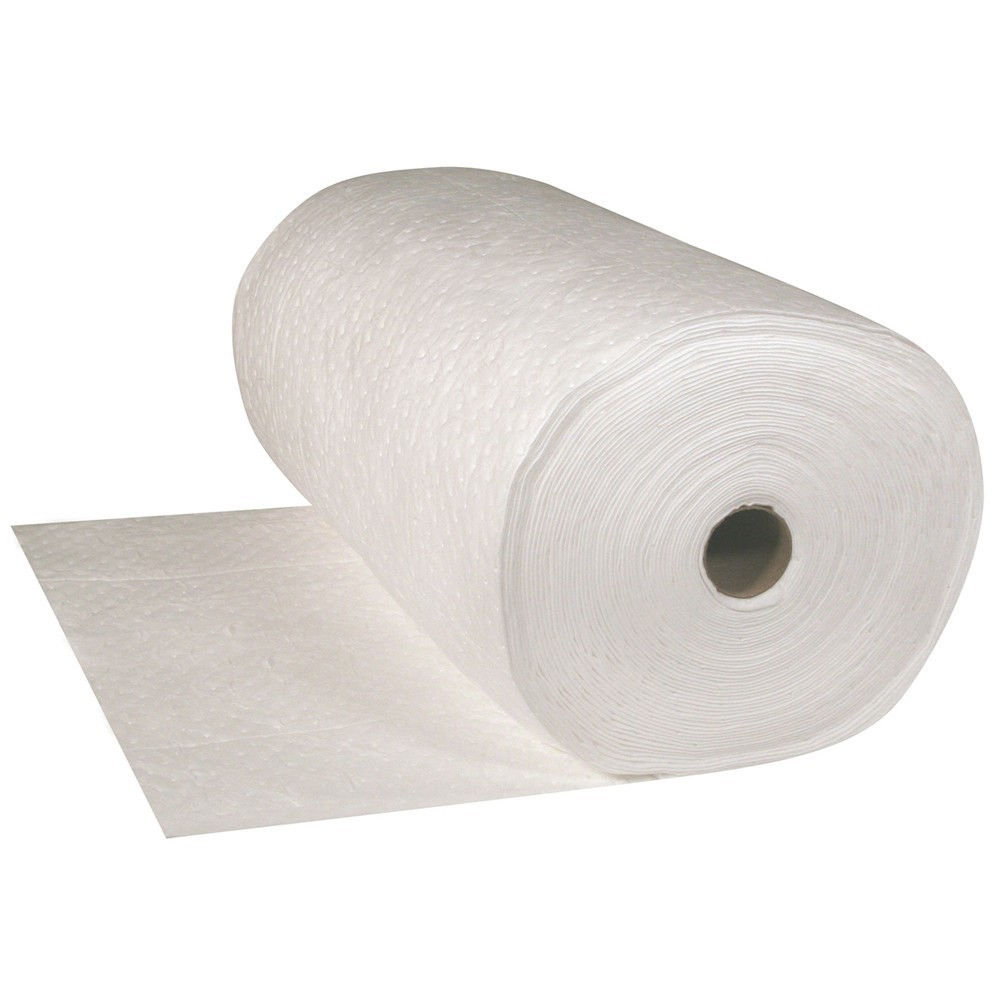 "TOTALPACK® Universal Absorbent Roll 30"" x 150'"