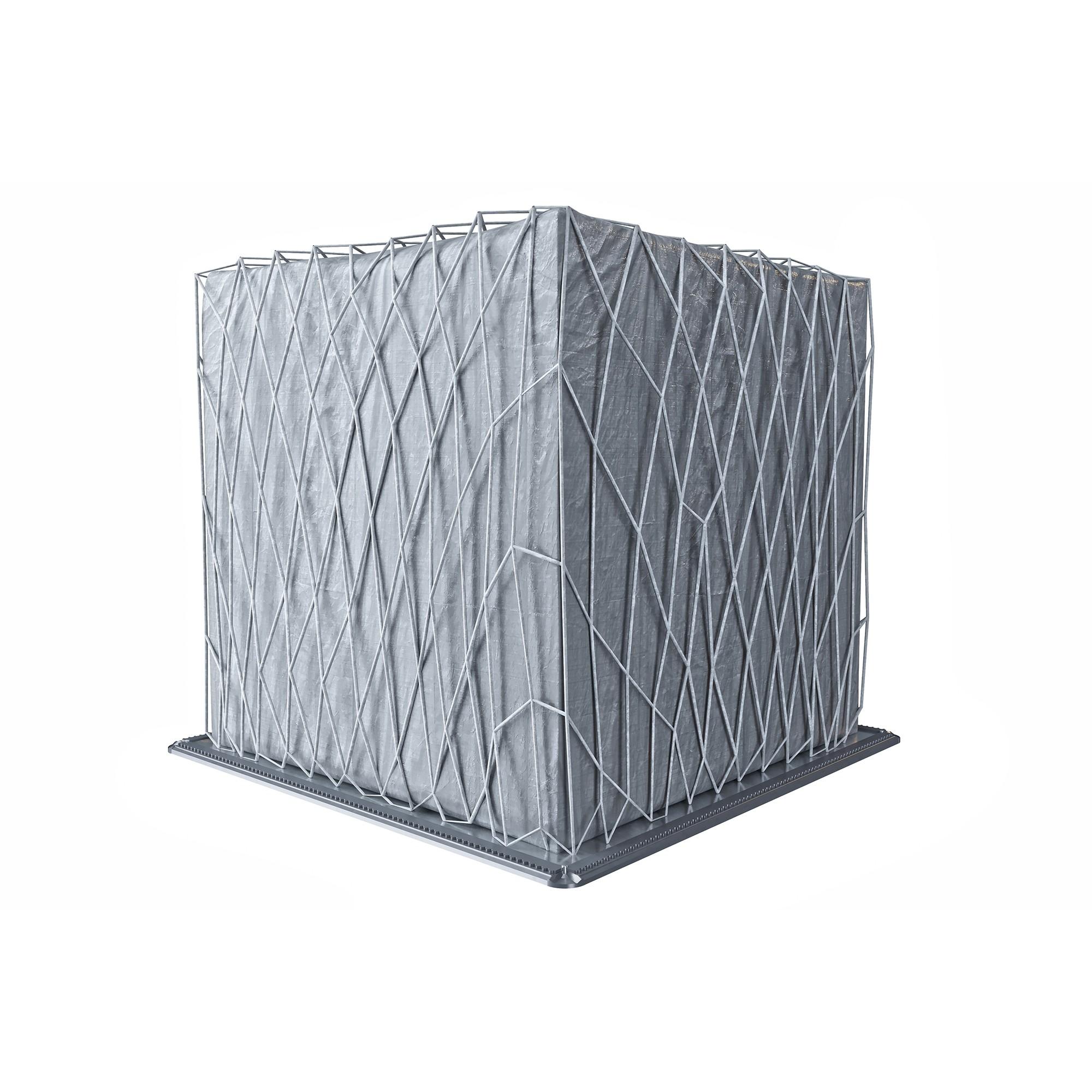 Totalpack® Air Cargo Nets
