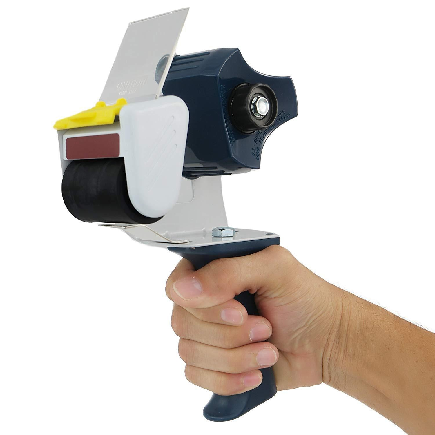 "2"" Tape Dispenser Regular Intensity"