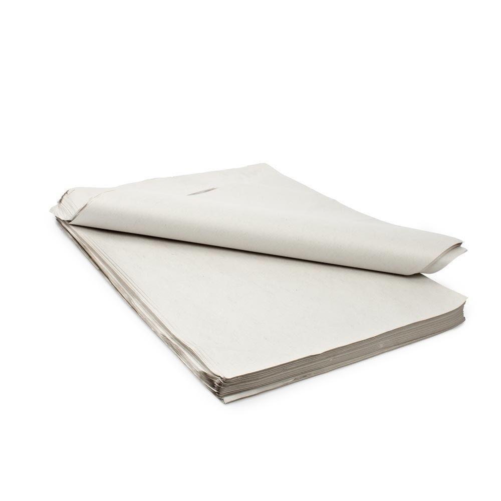 "TOTALPACK® Ultimate Newsprint Packing Paper Jumbo Bundle, Large 24 x 36"""