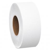 TOTALPACK® 2 Ply Jumbo Roll Tissue