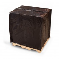 TOTALPACK® Pallet Covers