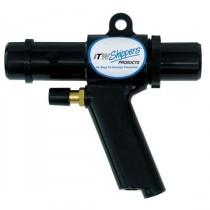 Dunnage Kraft Paper Inflator Tool
