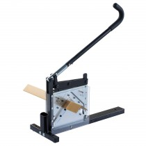 Edge Protector Cutter 1 Unit
