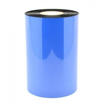 Thermal Transfer Ribbons - Wax/Resin