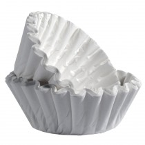 Coffee Filters 1000/Case