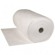 Universal Sorbent Roll 30