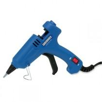 TOTALPACK® Glue Gun, 1 Unit
