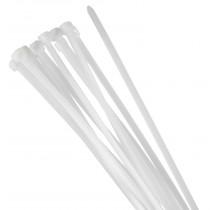TOTALPACK® Plastic Ties