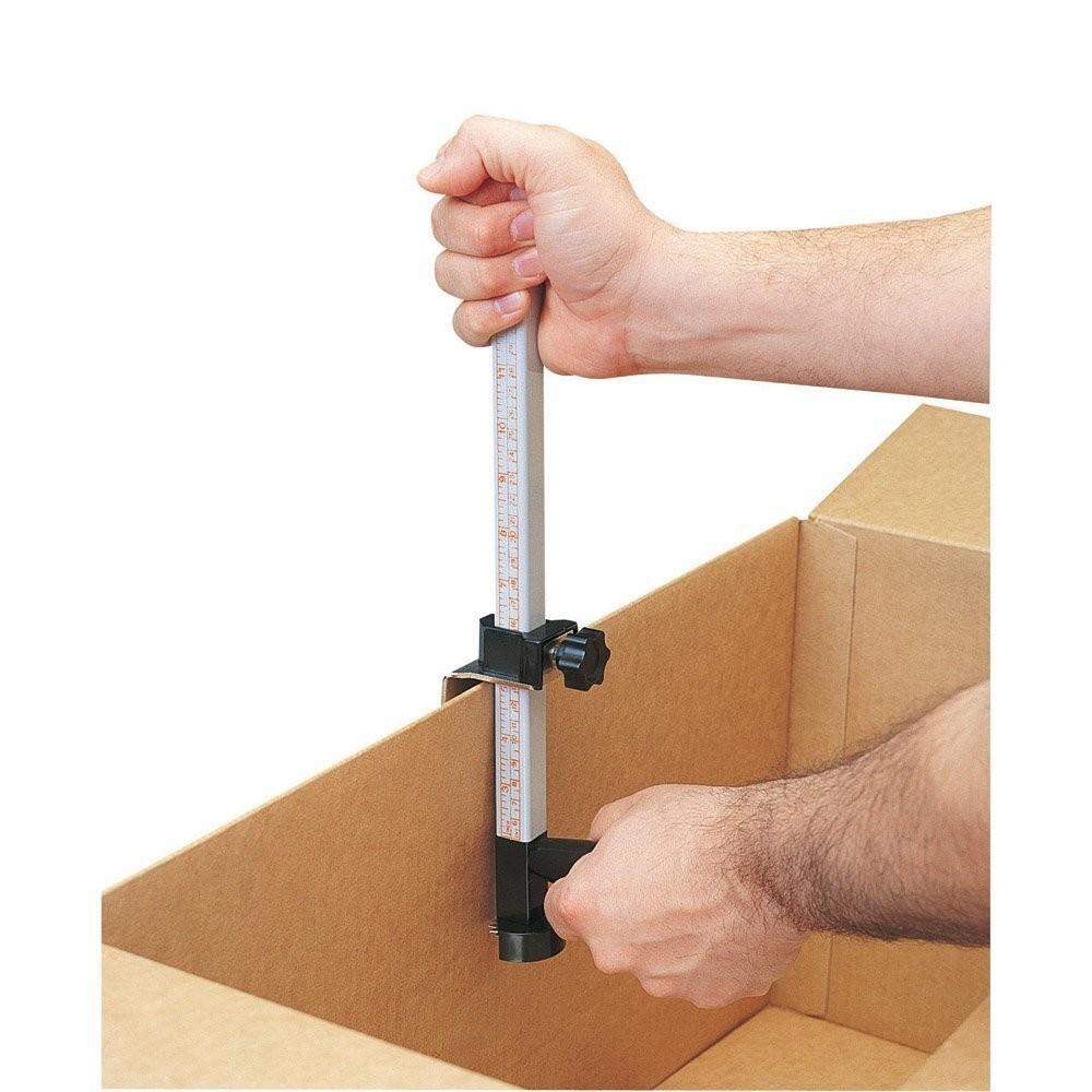 Carton Sizer Reducer