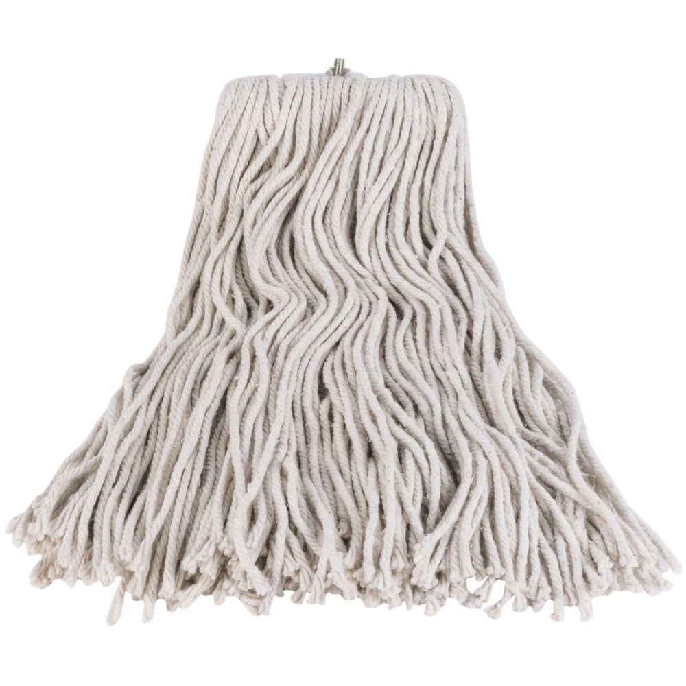 "TOTALPACK® 24"" Oz Economy Mop Head"
