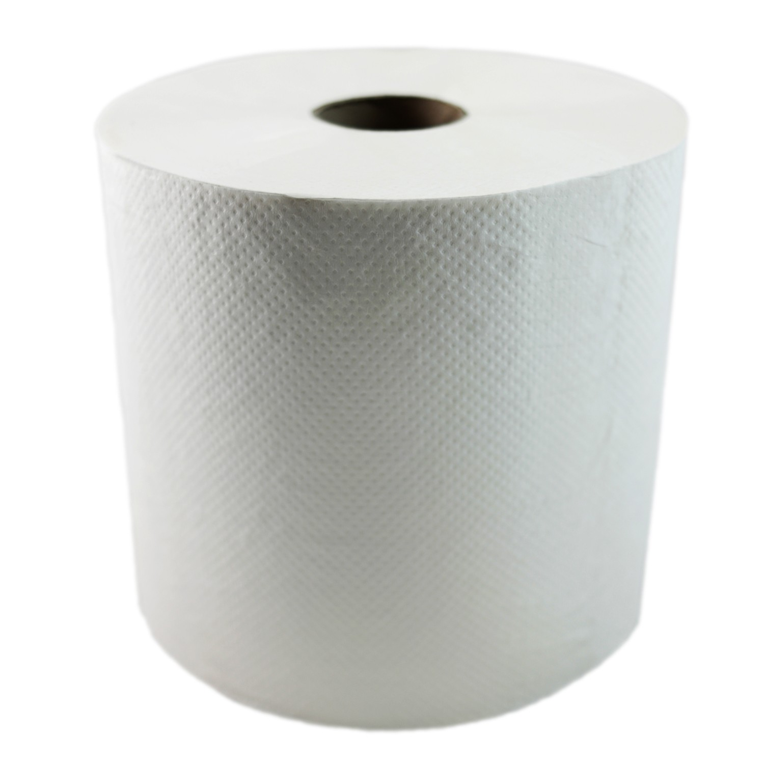 Heavenly Soft® Hardwound Roll Towels