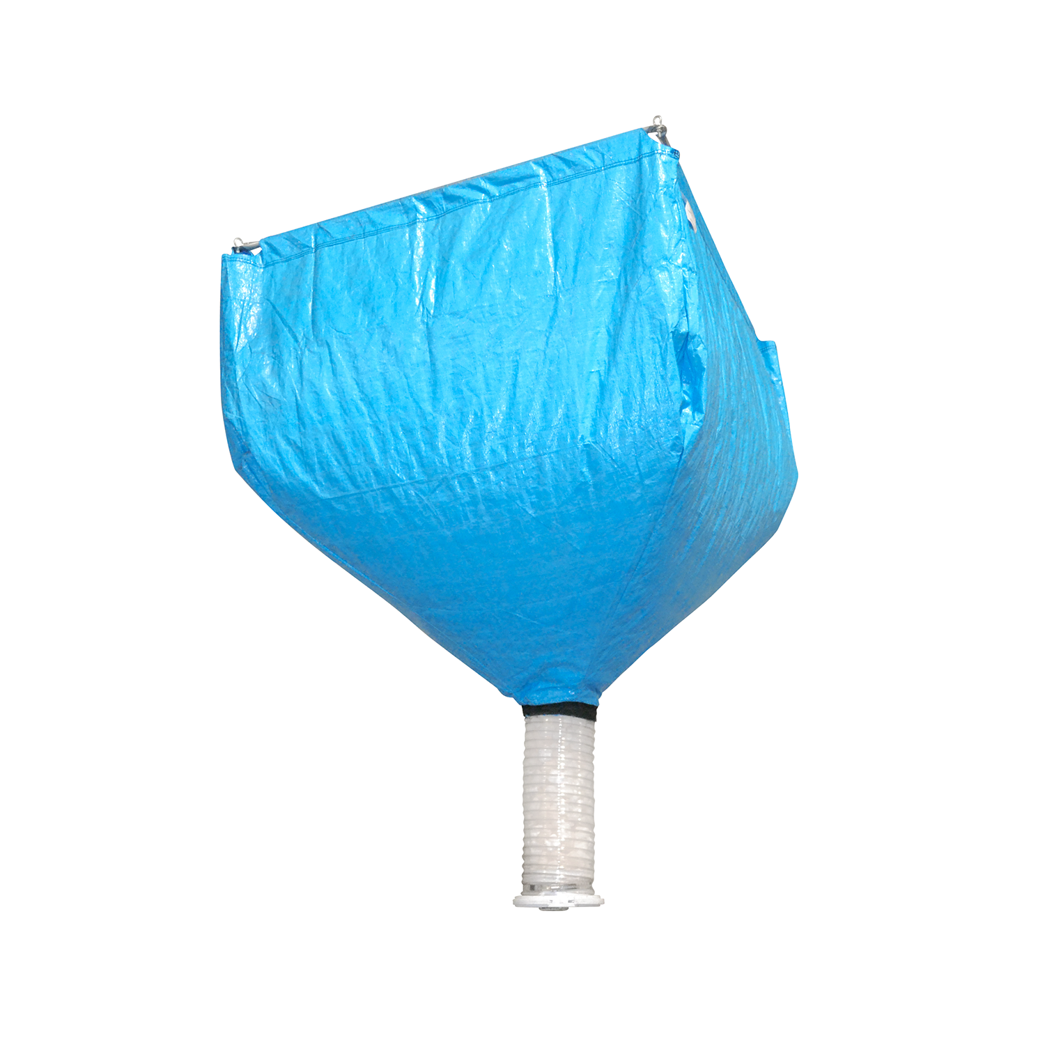 TOTALPACK® Loose Fill Dispenser