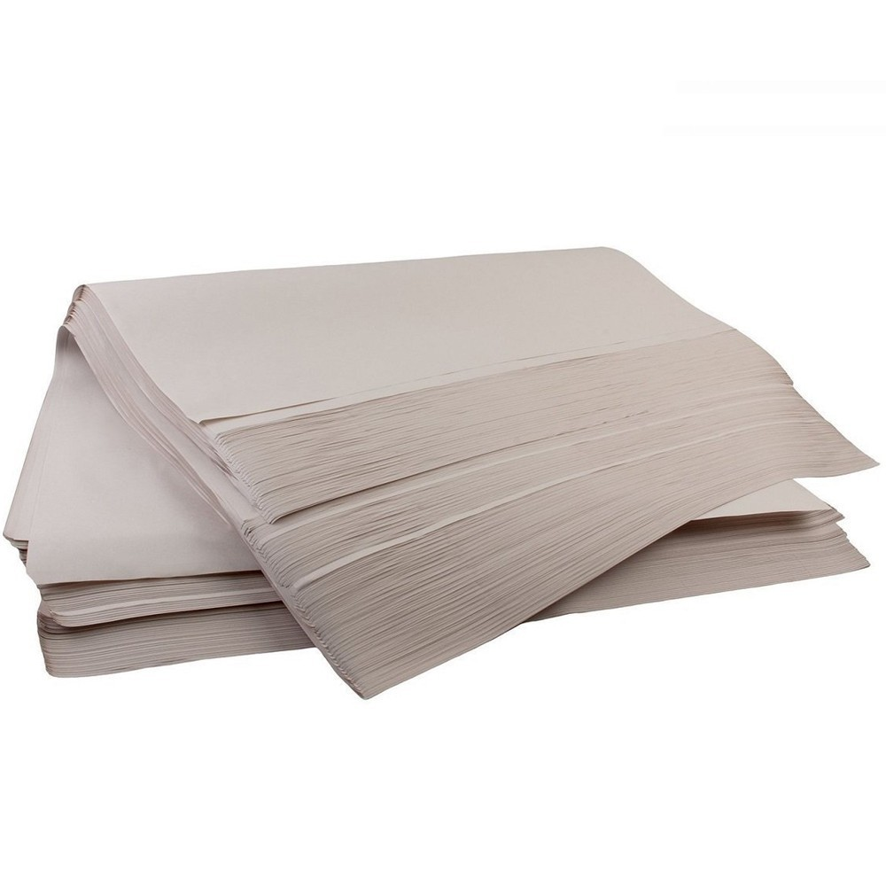 "TOTALPACK® 24 x 36"" - Newsprint Sheets (25 lbs.)"