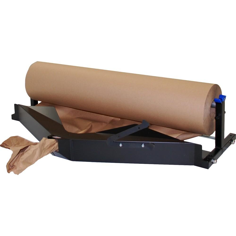 """TOTALPACK® 24"""" Paper Crumpler"""