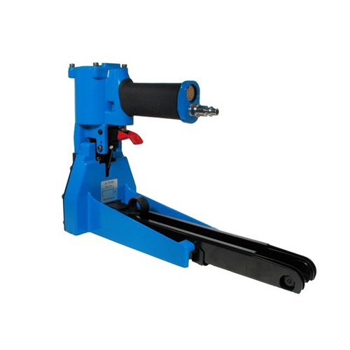 TOTALPACK® Pneumatic Stick Stapler machine
