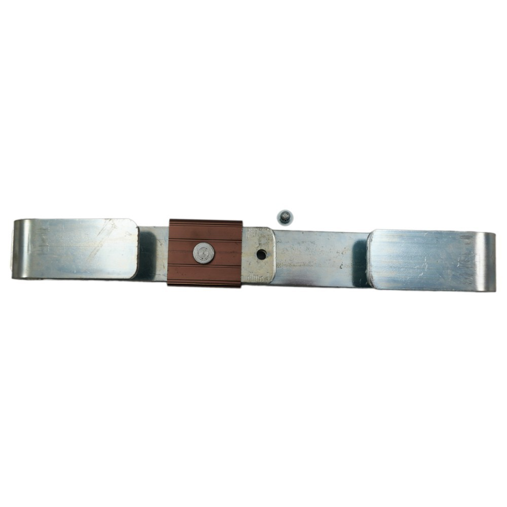 TOTALPACK® Bar Lock for Container - Economic, 1 Unit