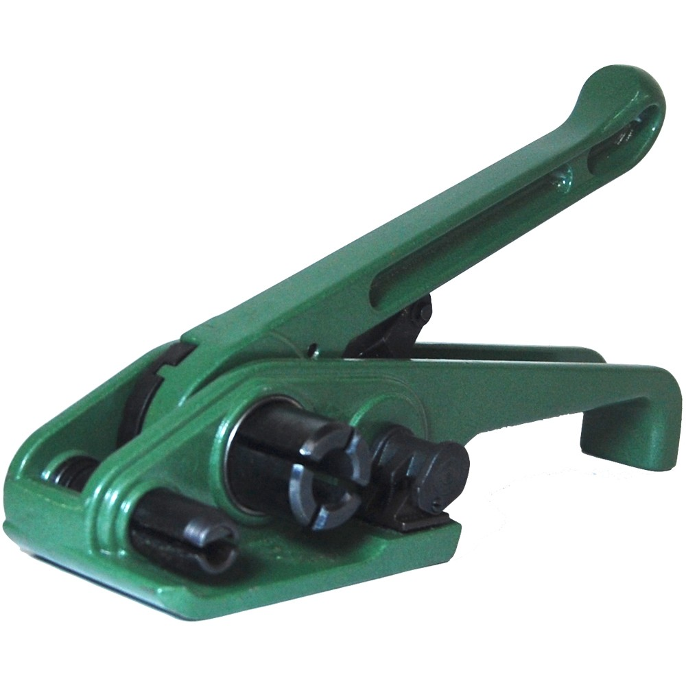 Poly Strapping Tensioners