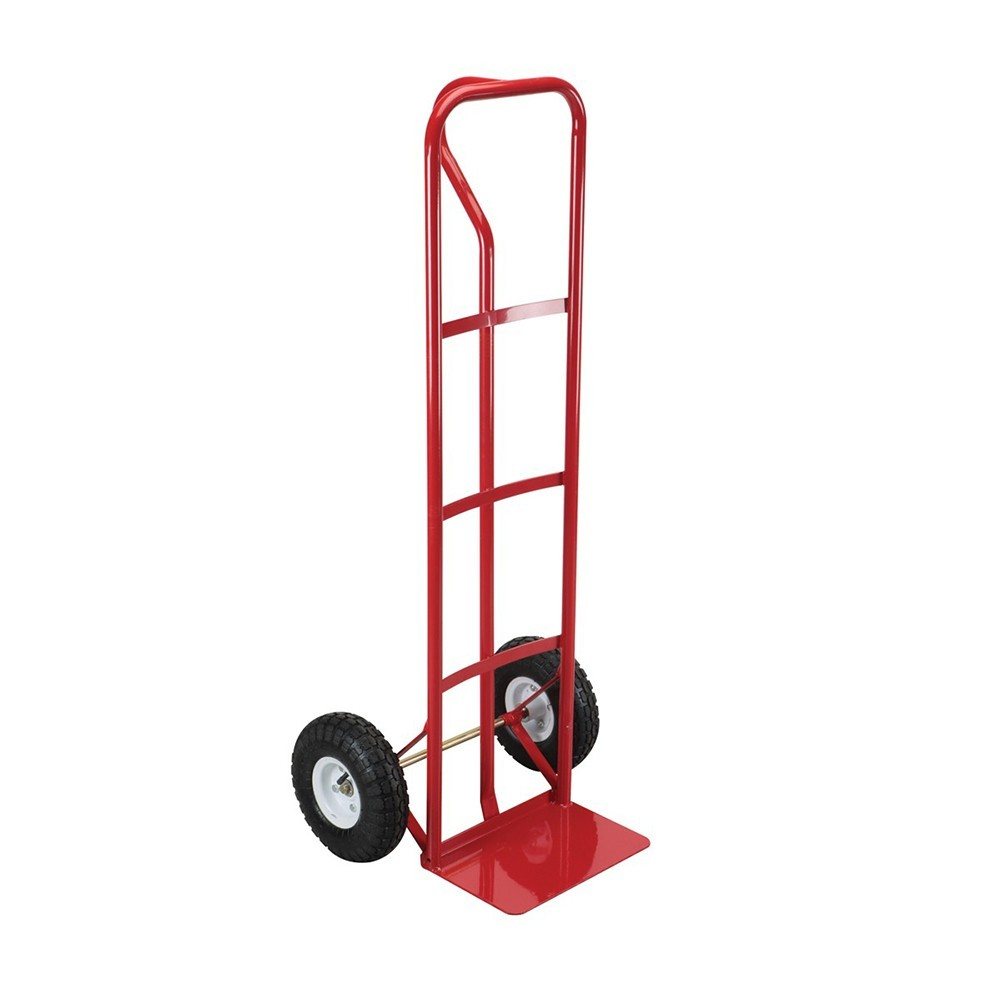 TOTALPACK® Heavy-Duty Steel Hand Truck 1 Unit
