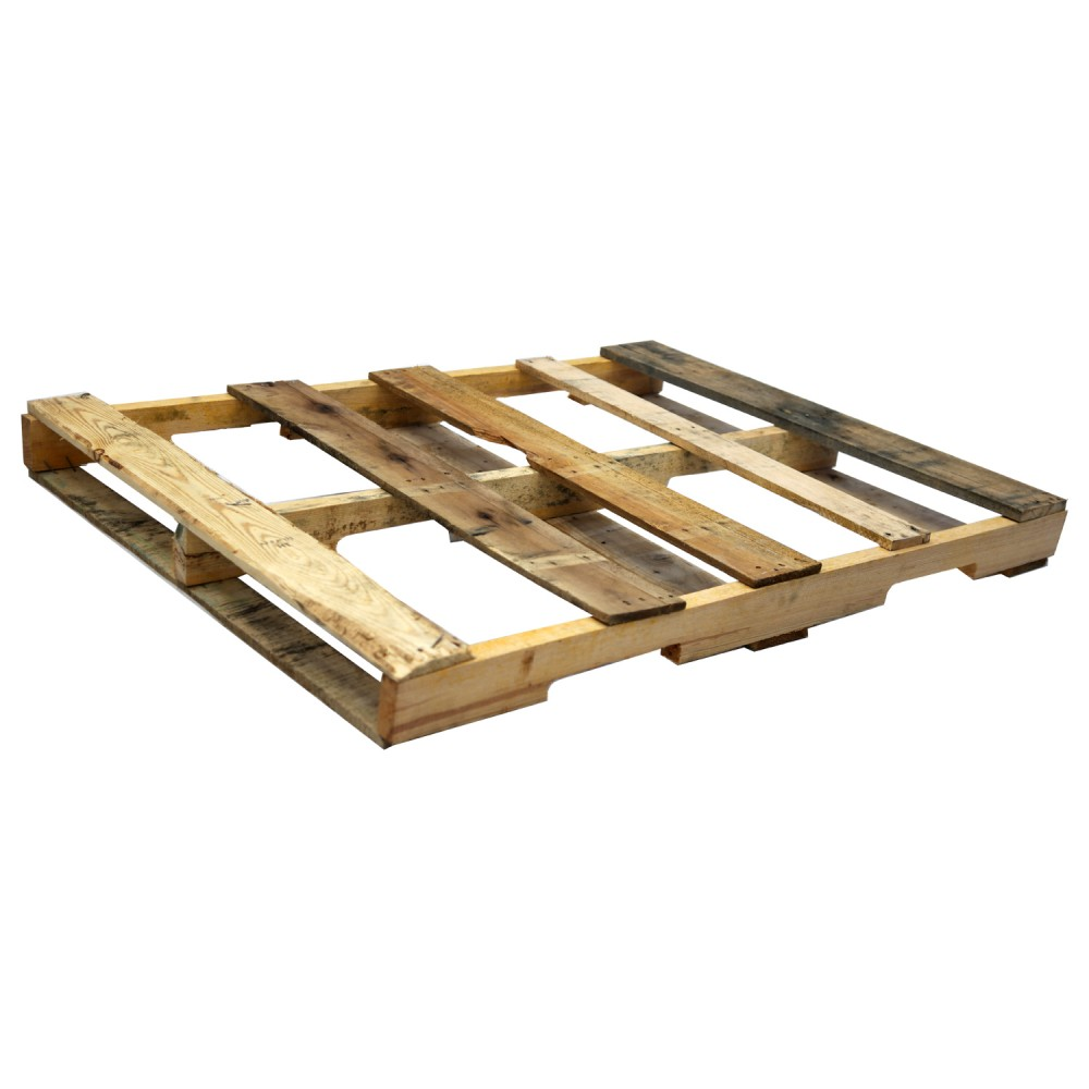 PALLET 54X39 FOR D CONTAINER