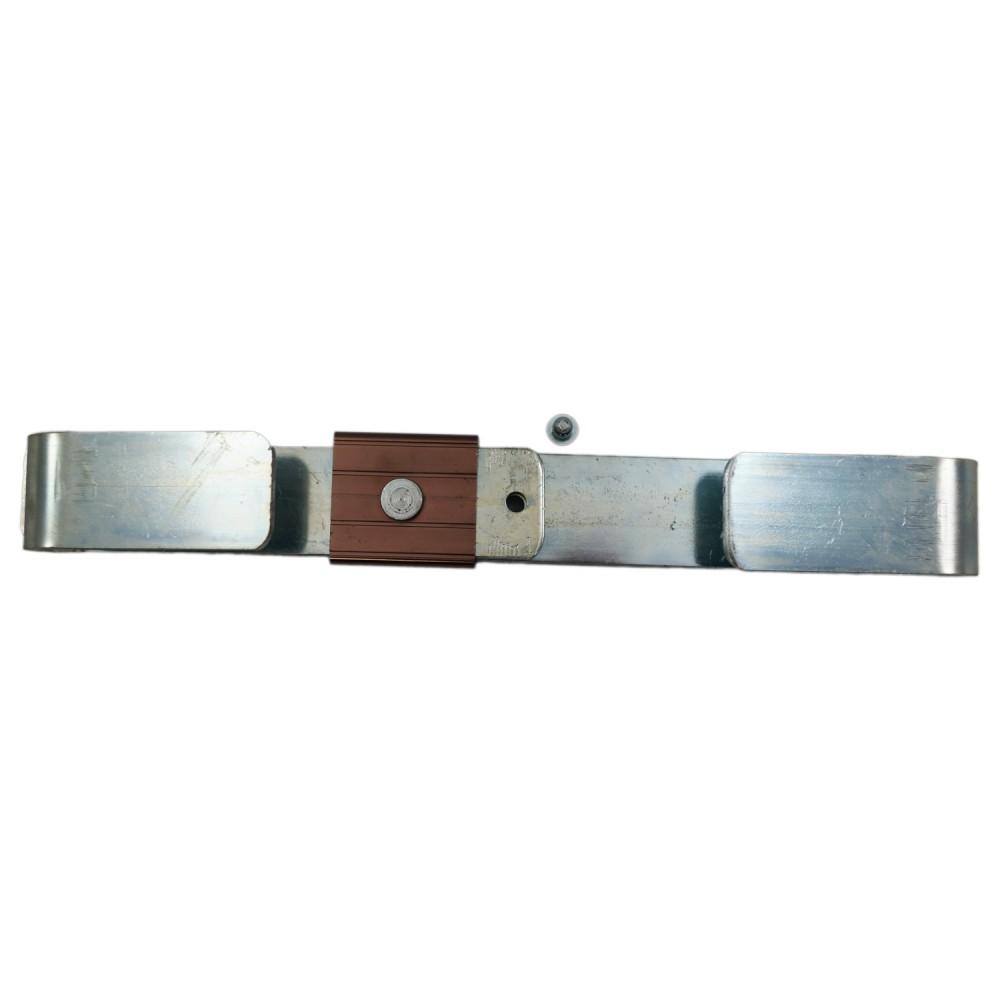 Bar Lock For Container - Economic -